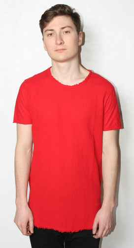 Xagon Man Crew neck T-Shirt